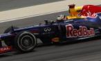FIA утвердила календарь чемпионата мира «Формулы-1» на 2013 год