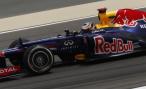 «Формула-1». Гран-при Индии. Непобедимый Феттель