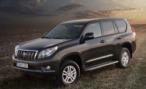ЗакС Приморья заказал два автомобиля Toyota на 5,7 млн рублей