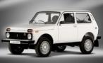 Lada 4×4 стала надежнее и безопаснее