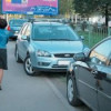 Вице-губернатор Петербурга Оганесян: За парковку у дома надо платить