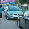 В 2013 году в центре Петербурга появятся платные автостоянки