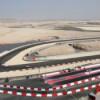 Один из поворотов гоночной трассы в Бахрейне назовут в честь Шумахера