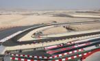 Наследный принц: Отмена Гран-при Бахрейна развяжет руки экстремистам