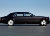 В Москве задержали водителя Rolls-Royce при попытке продать 3 кг золота