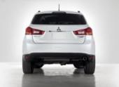 Mitsubishi отзывает по всему миру 700 тысяч автомобилей
