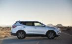 Hyundai запустил новую кредитную программу со Сбербанком