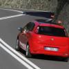 FIAT не намерен закрывать заводы в Италии