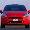Fiat завоюет Россию дешевым Autobianchi