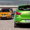 В России запущена новая программа страхования автомобилей Seat