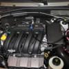 АВТОВАЗ опроверг информацию о выпуске двигателей Renault с 23 сентября
