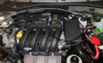 АВТОВАЗ начинает выпускать двигатели Renault для Lada Largus