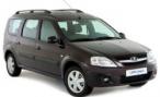 В России продан 100-тысячный Lada Largus