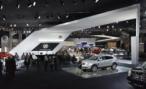 Средняя цена легкового автомобиля в России выросла на 6,5%