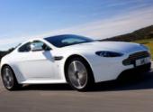 Aston Martin отзывает 17 тысяч автомобилей из-за дефектной китайской запчасти