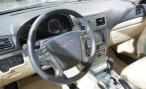 В китайских автомобилях, продаваемых в Австралии, нашли запрещенный асбест