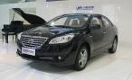 Lifan запустит в России производство двух новых моделей – 520 и 720