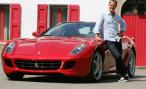 Шумахер снова заявил о своем уходе из «Формулы-1»