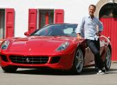 Михаэль Шумахер: «Формулу-1» надо спасать