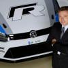 Йост Капито — новый директор Volkswagen Motorsport