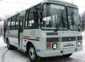 В Башкирии автобус упал с 10-метровой высоты в карьер; один человек погиб, много раненых
