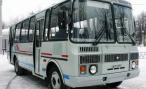 В Москве неизвестные вновь обстреляли рейсовый автобус