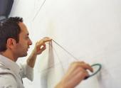 Шеф-дизайнером BMW стал Карим Хабиб