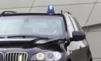 ОНФ составит «табель» автомобилей по чиновничьему рангу