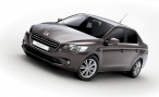 Продажи Peugeot 301 в России начнутся 13 мая