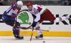 Рекорд Гиннесса: 20 лет спонсорской поддержки Skoda Чемпионата мира по хоккею IIHF