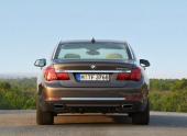 BMW Group названа самой уважаемой компанией в мире