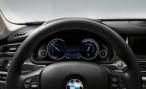 BMW определится с заводом в России в течение ближайших месяцев