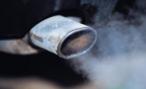 Евросоюз выступает за снижение уровня шума автомобилей
