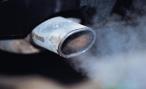 Европа отодвинула введение нового норматива по выхлопным газам на один год