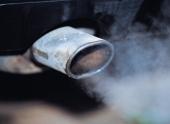 В Минпромторге придумали новый налог для водителей. Но бояться его не надо!