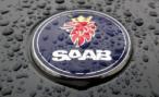 Бензиновый Saab 9-3 появится раньше электрического