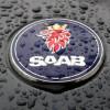 На Saab нашелся покупатель