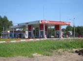 «ЛУКОЙЛ- Центрнефтепродукт» предупреждает: с 1 января цены на бензин вырастут на 42 копейки