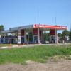 C 1 июля «Лукойл» будет выпускать бензины только по нормам «Евро-5»