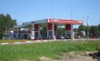 «Лукойл» поднял цены на топливо в Центральной России на 25-50 копеек
