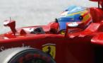 Алонсо получит 10 млн евро, победив в чемпионате «Формулы-1»