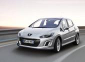 Капитал Peugeot вырастет на 3 миллиарда евро
