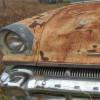 Минпромторг предлагает поднять транспортный налог на старые и «вонючие» автомобили