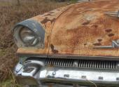 Запрет старых автомобилей. Вы все неправильно поняли