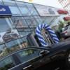 Эксперты советуют не откладывать с покупкой автомобиля