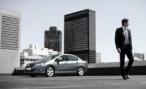 Peugeot 408. Все, что кажется