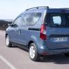 Renault Dokker теперь можно купить в онлайн-шоуруме