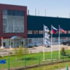Ford Sollers остановит конвейер на два месяца и уволит 700 человек на заводе во Всеволожске