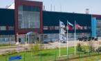 Завод Ford во Всеволожске ушел на новогодние каникулы