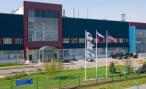 Завод «Ford Всеволожск» отмечает 10-летний юбилей